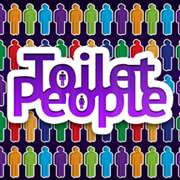 Toilet People