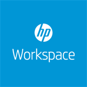 HP Workspace