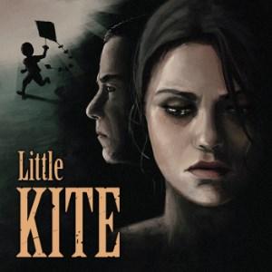 Image for Little Kite