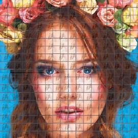 Mosaic Photo Creator
