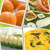 Healthy Recipes in Hindi