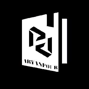 PersianDic Aryanpour