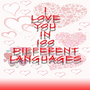I love you in 100 different languages free windows phone app market i love you in 100 different languages app icon thecheapjerseys Images