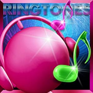 Yumi Ringtones Wp8