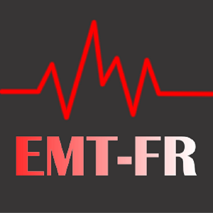 EMT-Basic and FR