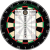 DartsMasterScorePro