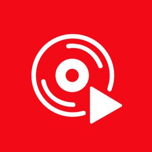 MusicTube Explorer