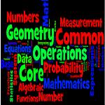 CommonCoreMath