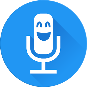 Voice changer with effects   | FREE Windows Phone app market