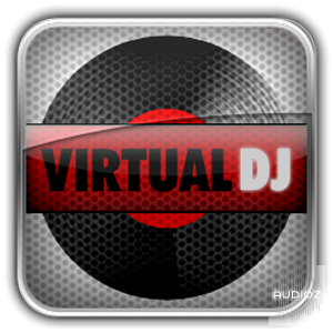 Virtual DJ Resources