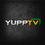 YuppTV - LiveTV, Catch-up, Movies