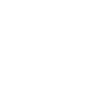 BG Service Requests