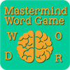 Mastermind Word Game Ultimate Edition