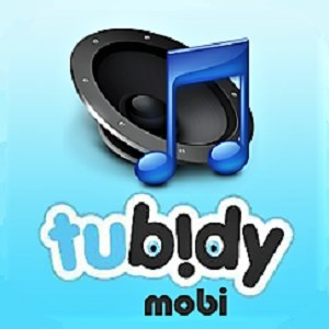 download tubidy mobile app