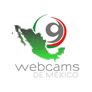Webcams De Mexico