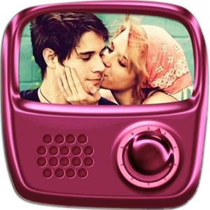 Romantic Love Songs Radio