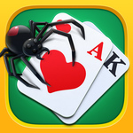 Spider Solitaire Collection Free
