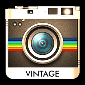 Free Film Vintage Filter & Camera Advice | FREE Android app
