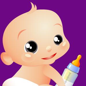 Baby Care Tracker Pro