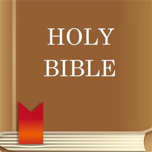 Holy Bible Plus