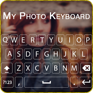 keyboard apps for android free download
