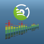 Icona di Playlist Converter