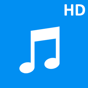 Music HD