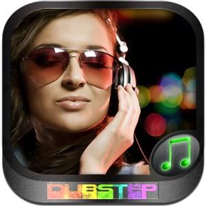 Dubstep Music Free