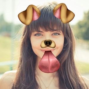 pip camera selfie photo editor free windows phone app market