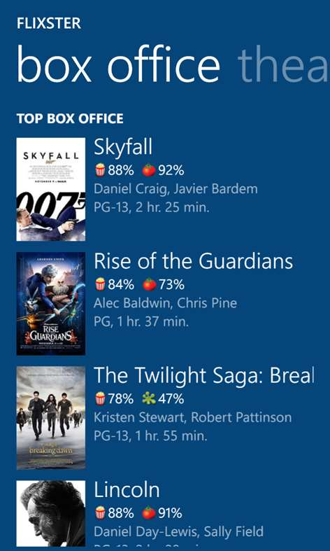 how to buy movies on flixster