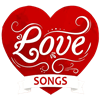 Romantic Song Collection