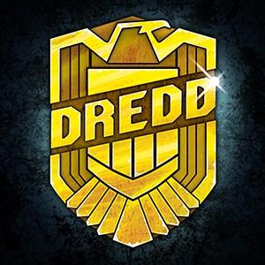 Dredd vs. Zombies
