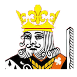 FreeCell Solitaire `