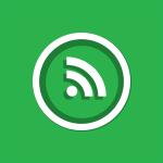 Icona di FeedLab