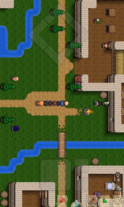 Dragon's Blade II