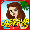 Angie's Dream - A Dressup Adventure