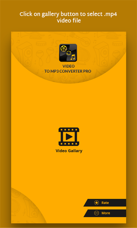 pdf converter free download for windows 10