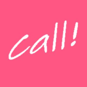 Call! Free