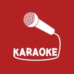 Karaoke Voice