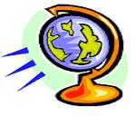 3Mb - World Quiz