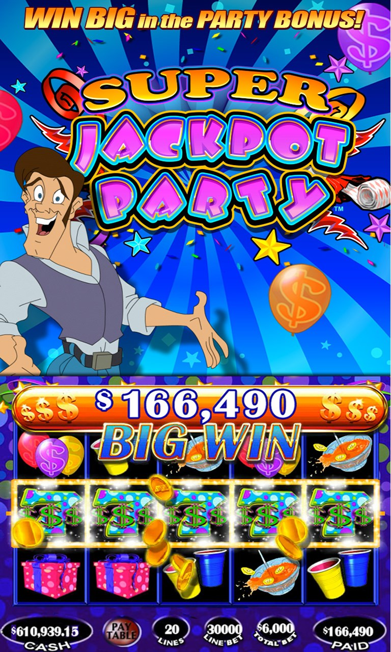 Jackpot party casino game download casino concert country gold