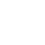 Gmail Calendar for Windows