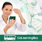 Chemistry, Organic Chemistry and Biochemistry-simpleNeasyApp by WAGmob