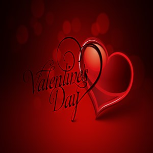 Clue Bingo Valentine S Day Free Iphone Ipad App Market