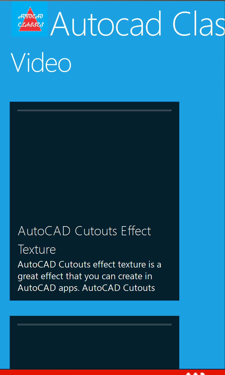 Autocad class for windows 10 free download on windows 10 Free drafting software for windows 10