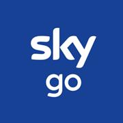 Sky Go.De/Registrieren