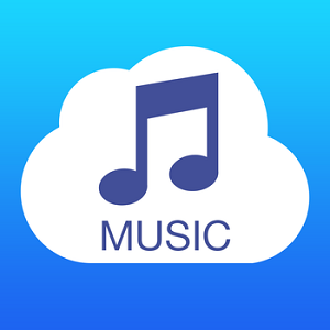 Mp3 Music Play & Download