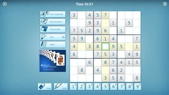 just sudoku for windows 10 free download topwindata com