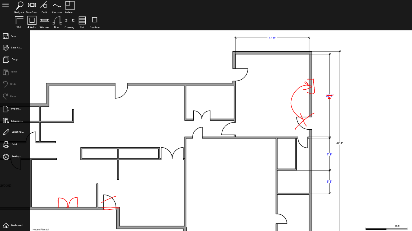technical drawings  u0026 illustrations for windows 10