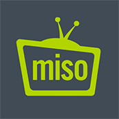 Miso for Windows Phone
